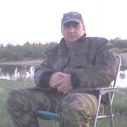 СЕРГЕЙ 53 Оренбург
