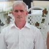 yury, 54, г.Новоаганск