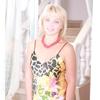 Ольга, 43, г.Тбилиси