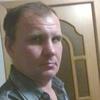 Влад, 46, г.Мариуполь