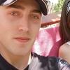 Саша, 24, Хмельницький