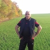 noro, 49, г.Аштарак