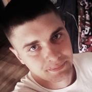Игорь, 24, г.Енисейск