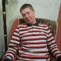 Алексей, 45 лет, Весы, Щелково