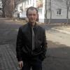 Андрей, 36, г.Климово