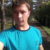 Антон, 21, г.Хороль