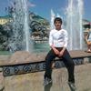Shuhrat, 27, г.Курган-Тюбе