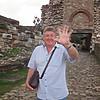 Johann, 67, г.Карлсруэ