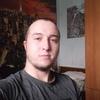 Юрий Скрипов, 22, г.Волгодонск