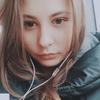 Алина, 20, г.Калаундра