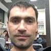 Артём, 34, г.Троицк
