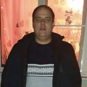 Евгений 35 Мичуринск