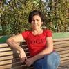 Oksana, 41, Bratislava