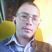 Андрей 23 Серебряные Пруды