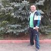 Ваня, 47, г.Эссен
