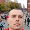 Александр Сластин, 33, г.Невинномысск