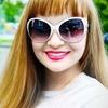 Alena, 36, Losino-Petrovsky