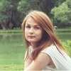 Марина, 33, Одеса