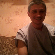 Андрей 42 Сюмси