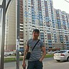 Dmitriy Mundugaliev, 37, Slobodskoy