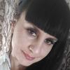 Виктория, 37, г.Бийск