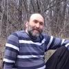 Анатолий, 49, г.Чебоксары