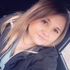 Оксана, 29, г.Казань