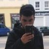 Hayvan, 21, г.Констанц