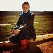 Оля, 27, г.Евпатория