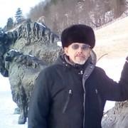 Аркадий, 57, г.Фурманов