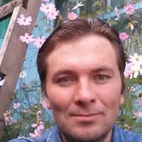 Денис, 37 лет, Стрелец, Черемхово