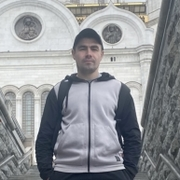 Игорь 39 Санкт-Петербург