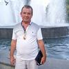 Виталий, 64, г.Одесса