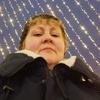 Лунина Инна, 51, г.Киев
