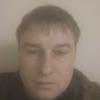 Виктор Леонов, 34, г.Новочеркасск