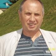 МИХАИЛ, 50, г.Дмитров