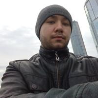 Андрей, 25 лет, Стрелец, Екатеринбург