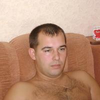 Леха, 36 лет, Рыбы, Яровое