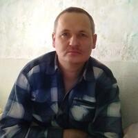 Сергей, 46 лет, Козерог, Русский Камешкир