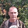 Николай, 40, г.Ленинск-Кузнецкий