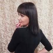 Ирина, 31, г.Кондопога