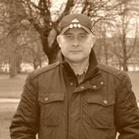 Виктор, 55 лет, Весы, Кобленц