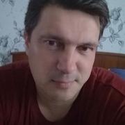 Андрей 47 Чертково