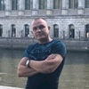 Александр, 43, г.Уссурийск