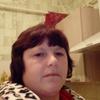 лиля, 32, г.Саратов