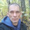 Серёга, 50, г.Тольятти