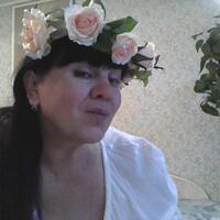 Ирина, 61 год, Овен, Тюмень