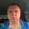Pavel, 39, Novosergiyevka