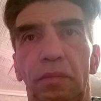 дим, 45 лет, Стрелец, Октябрьский (Башкирия)