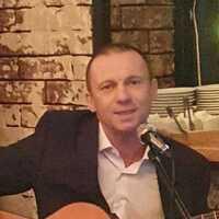 Александр Терехин, 45 лет, Овен, Москва